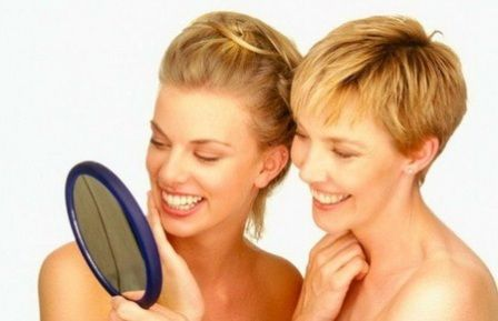 Значення прищів на обличчі: взаємозв`язок висипань і роботи внутрішніх органів